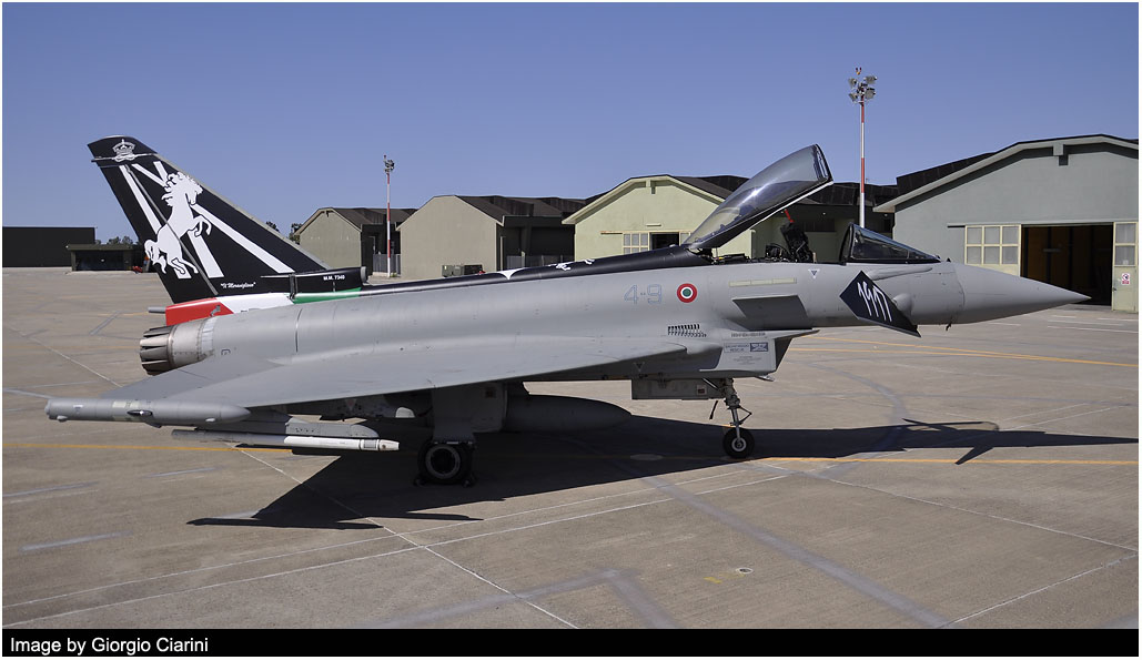 typhoon special colours centenary image 2