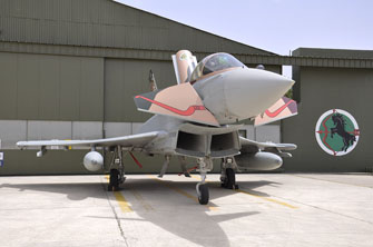 typhoon special colours centenary image 44