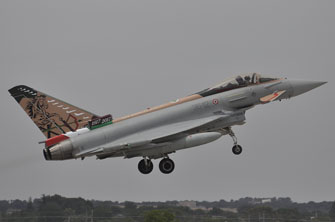 typhoon special colours centenary image 48