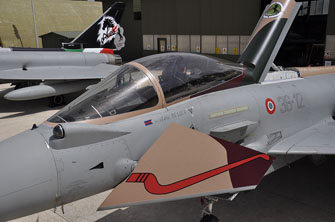 typhoon special colours centenary image 54
