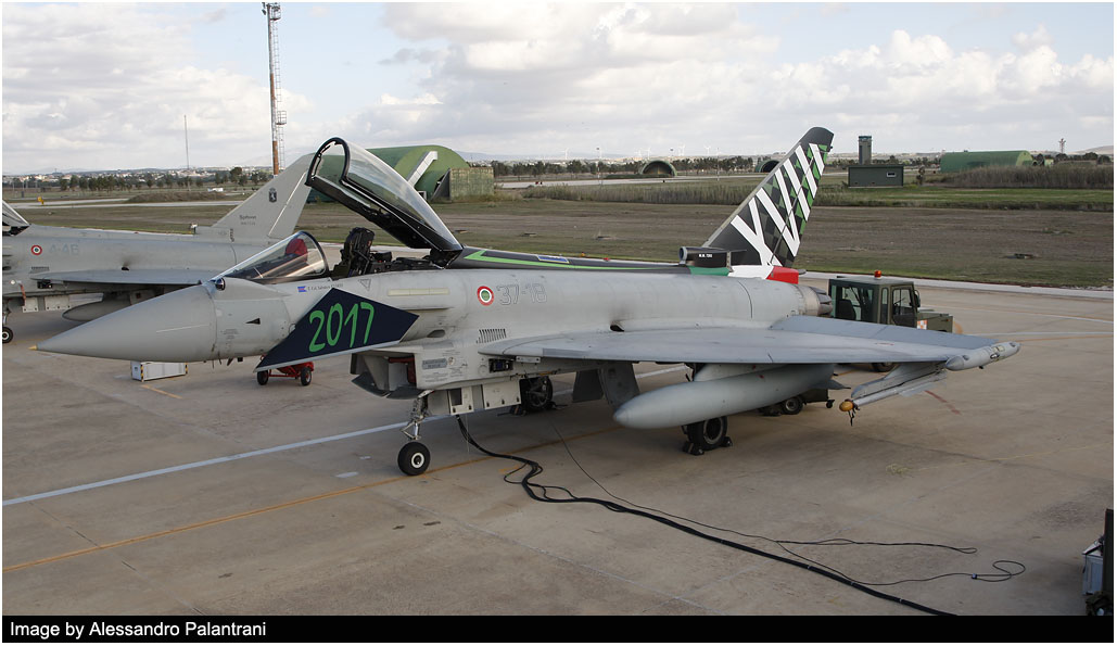 typhoon special colours centenary image 58