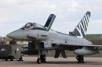 typhoon special colours centenary image 66