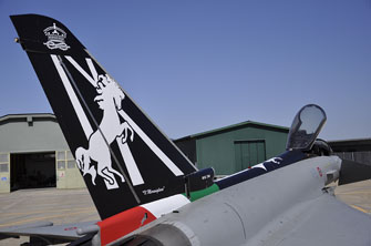 typhoon special colours centenary image 8